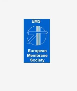 European Membrane Society logo