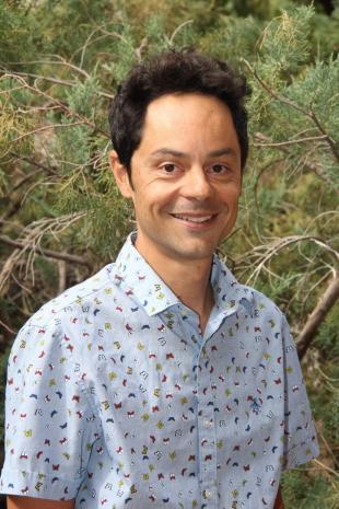 Prof. Andrea Achilli